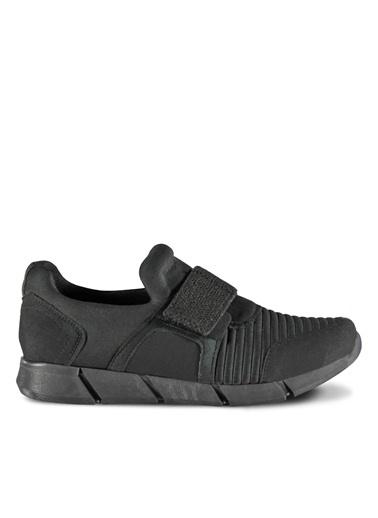 Düz Spor Ayakkabı-Marjin